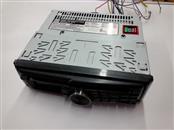 DUAL ELECTRONICS CAR STEREO - XD1222